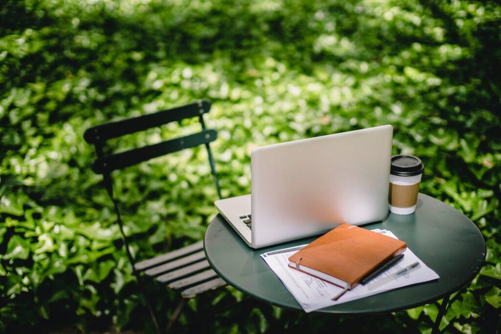 Soggiorno & Smart Working gratis